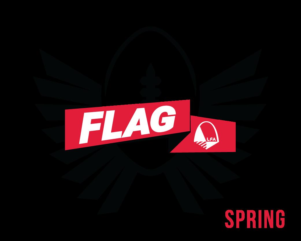 FlagFootball-Spring-LouFuszAthletic
