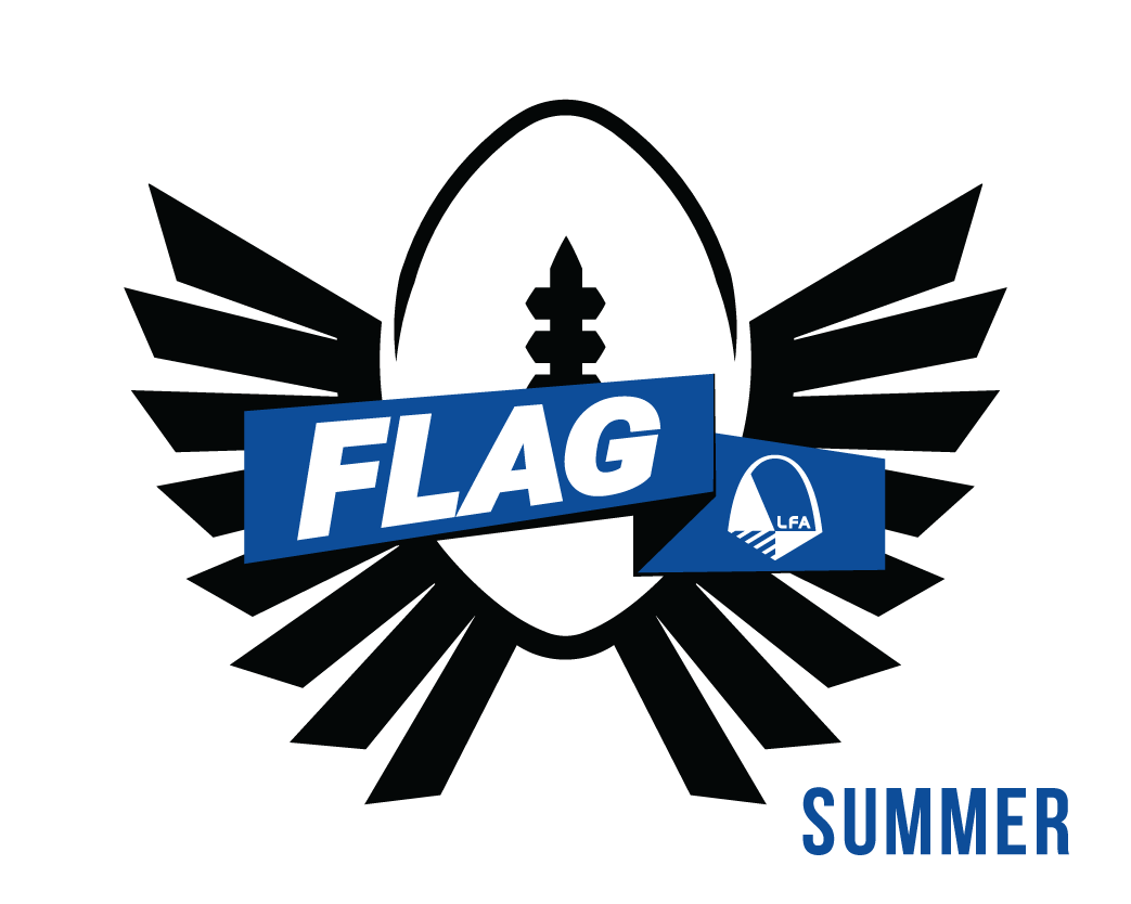 FlagFootball-Summer-LouFuszAthletic