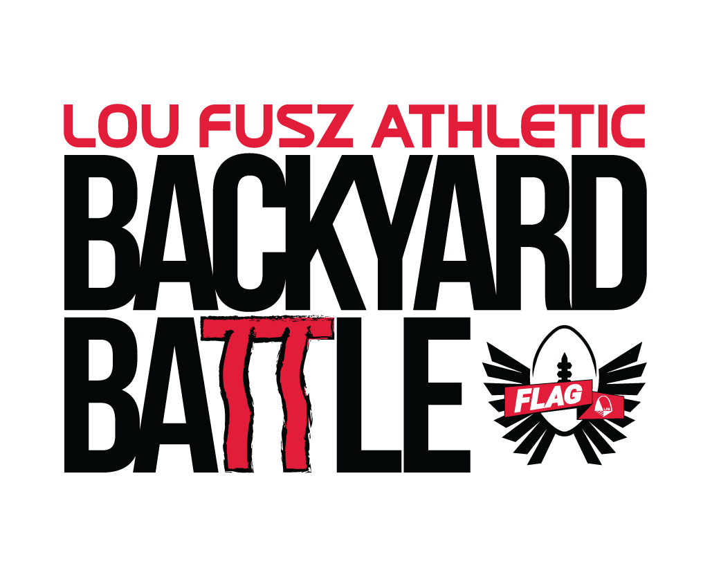 FlagFootballBackyardBattle-FootballTournament-LouFuszAthletic