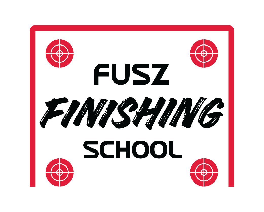 FuszLacrosseFinishingSchool-LouFuszAthletic