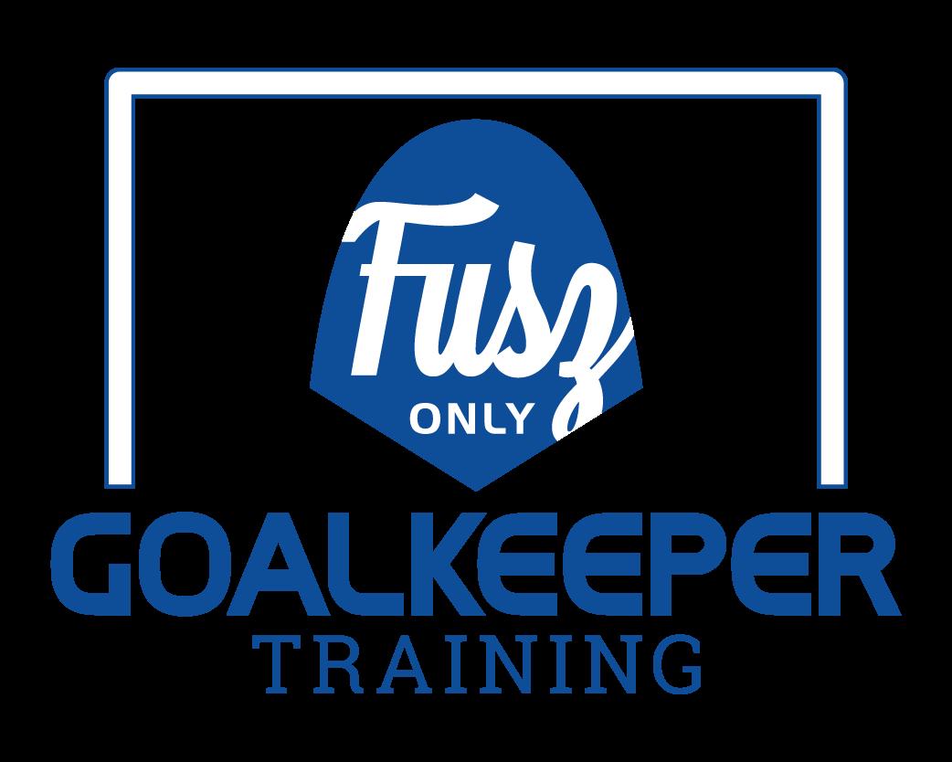 FuszOnlyGoalkeeperTraining-Soccer-LouFuszAthletic