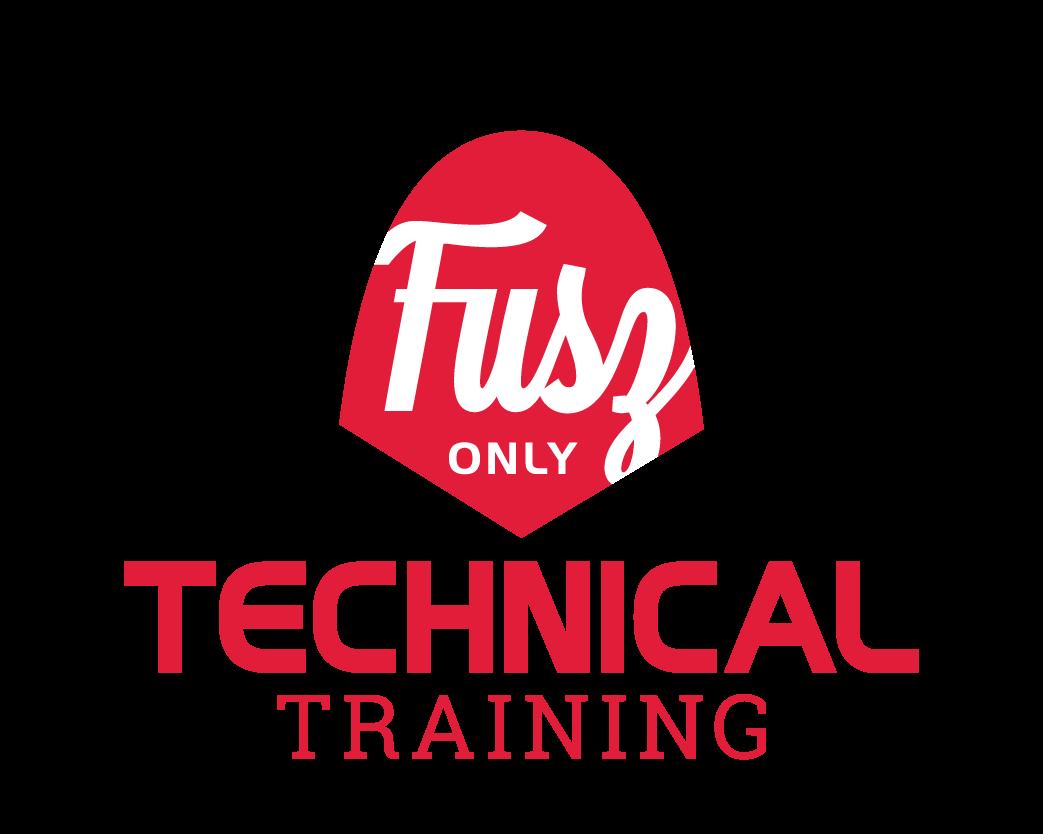 FuszOnlyTechnicalTraining-Soccer-LouFuszAthletic