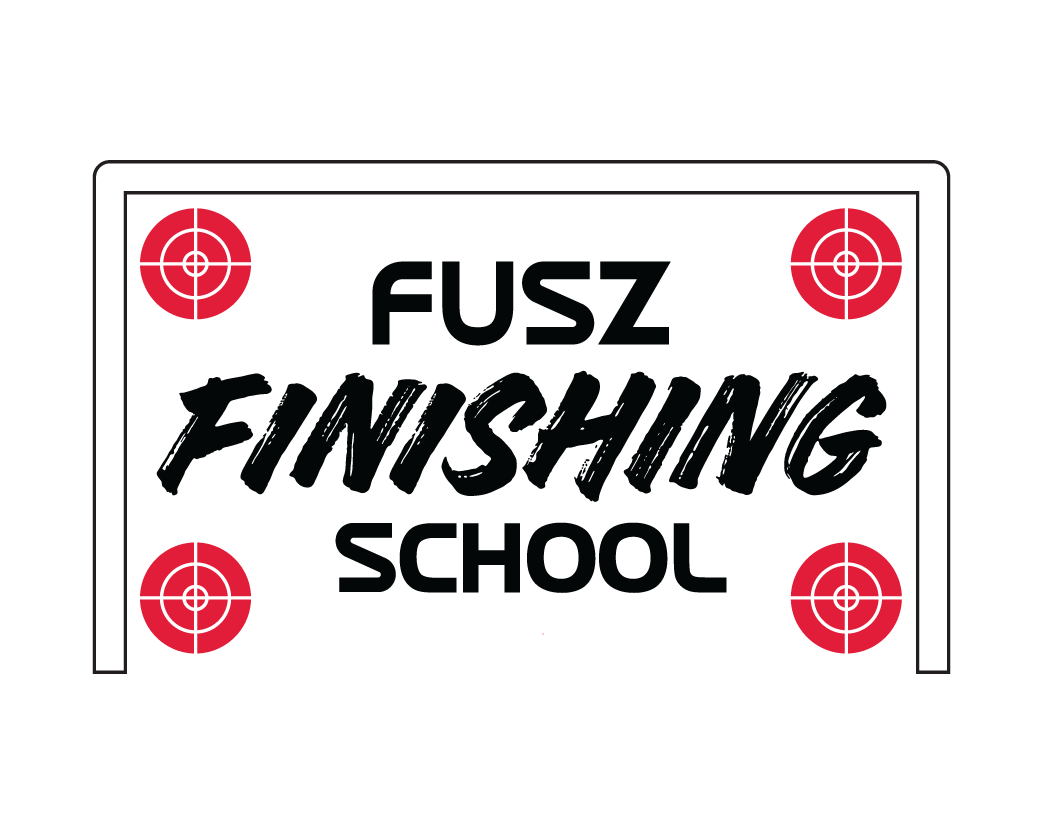 FuszSoccerFinishingSchool-LouFuszAthletic