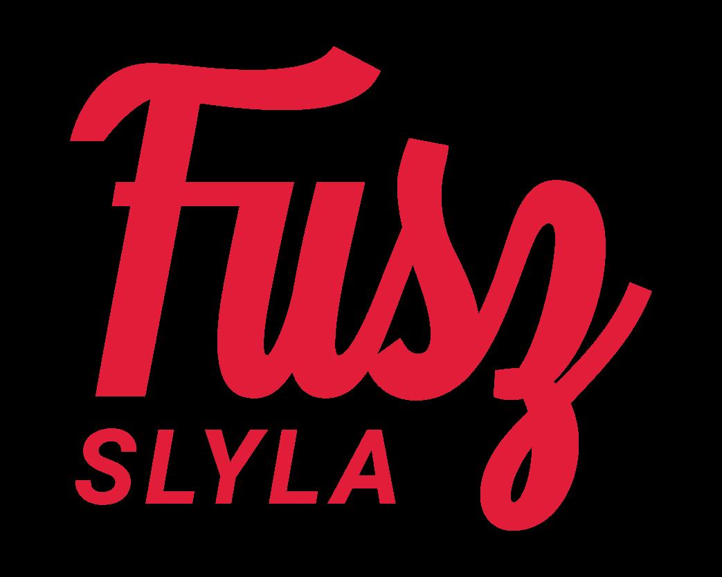 FuszTeamsSLYLA-LouFuszAthletic