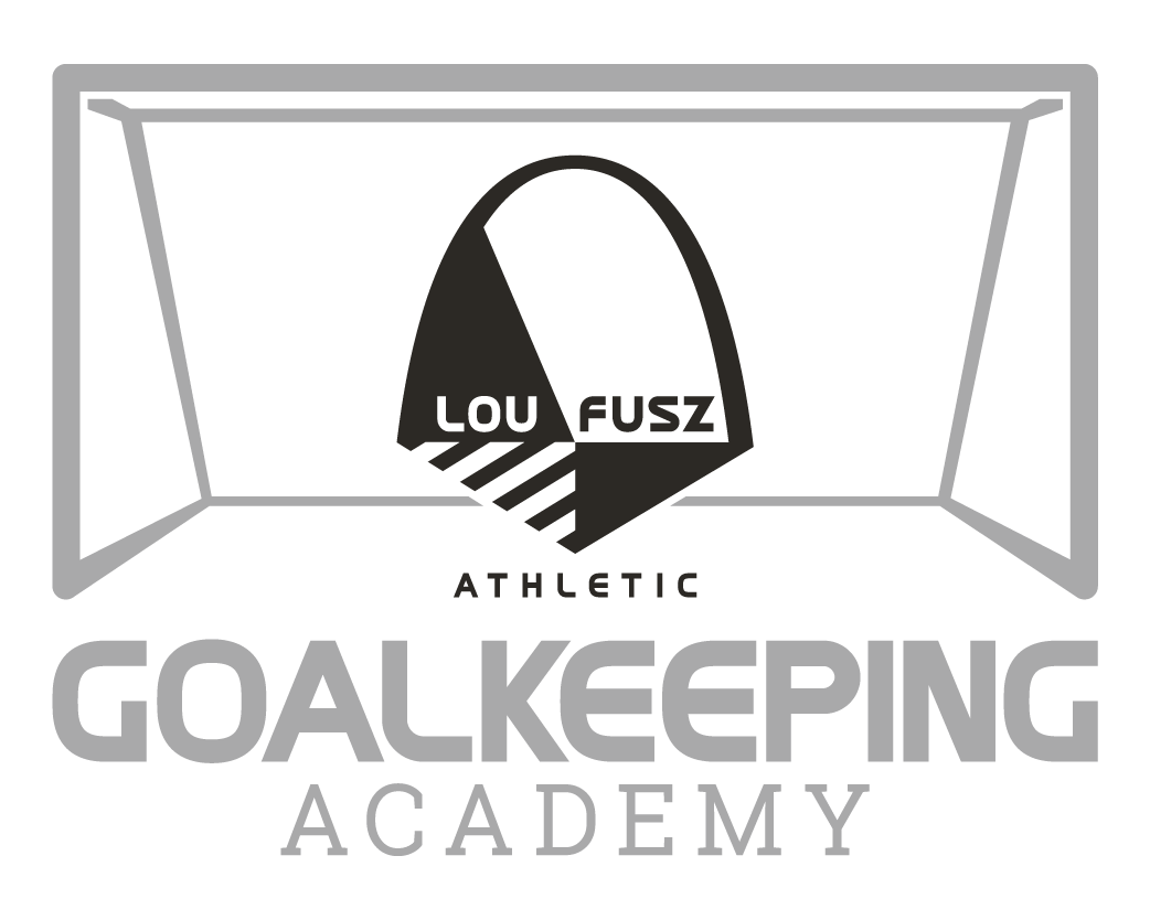 GoalkeepingAcademy-Soccer-LouFuszAthletic