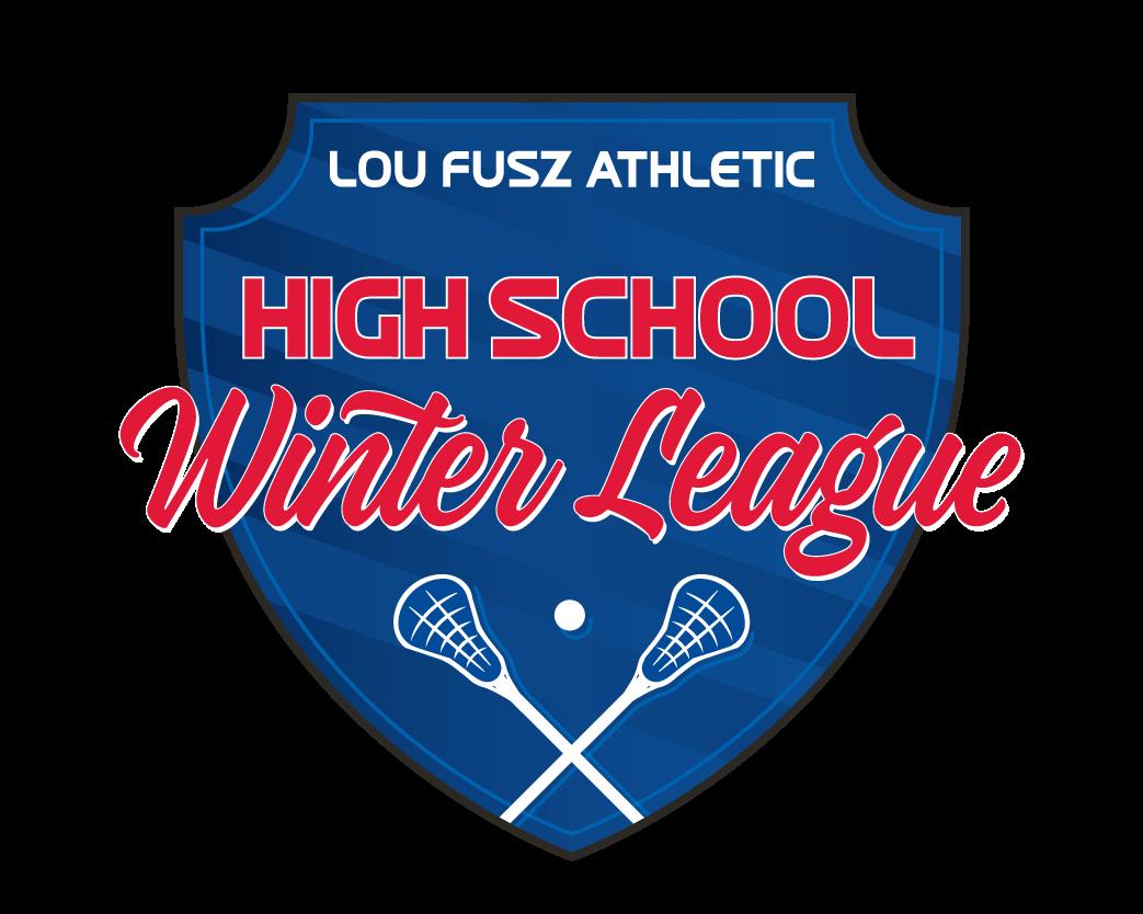 HighSchoolLacrosseWinterLeague-LouFuszAthletic