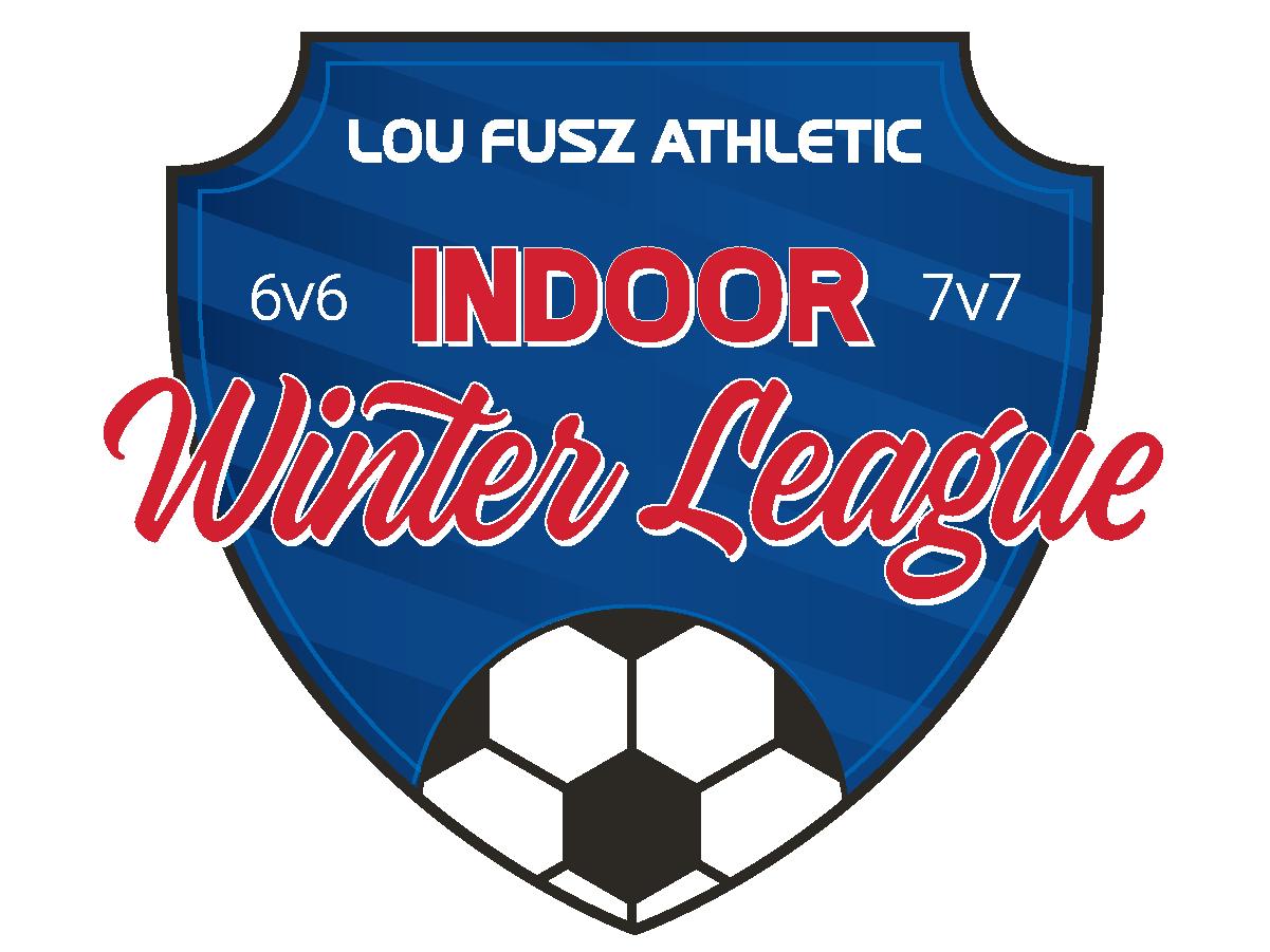 IndoorWinterLeague-2019_WebLogo