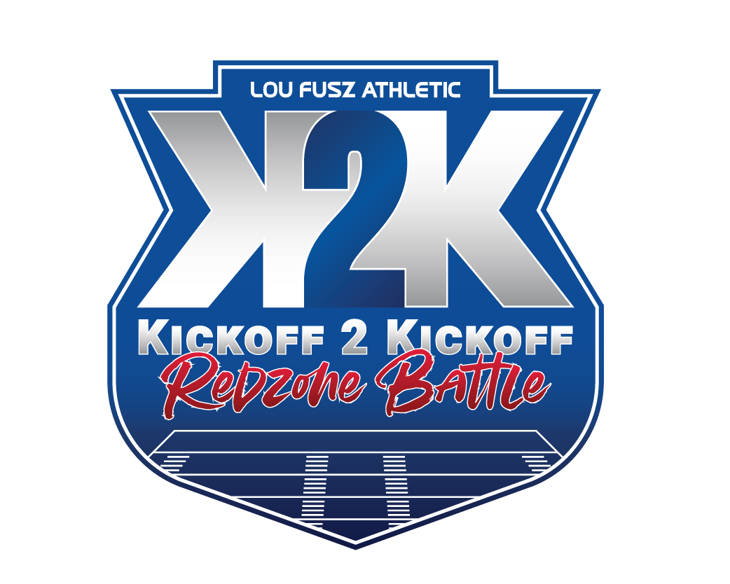 Kickoff2Kickoff-RedzoneBattle-FootballTournament-LouFuszAthletic