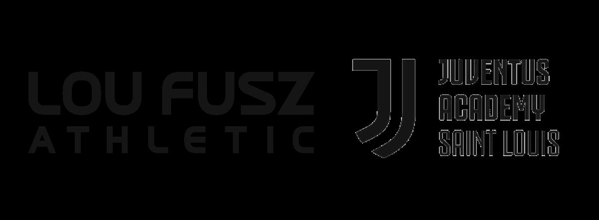 LFA-MidwestFallInvitational-Juventus