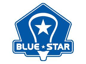 LacrosseBlueStar-Logo_WebLogo