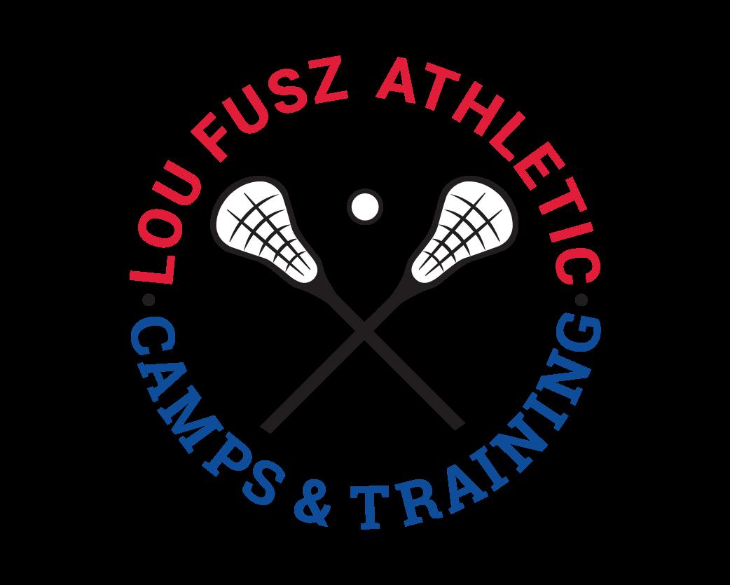 LacrosseCamps-LouFuszAthletic