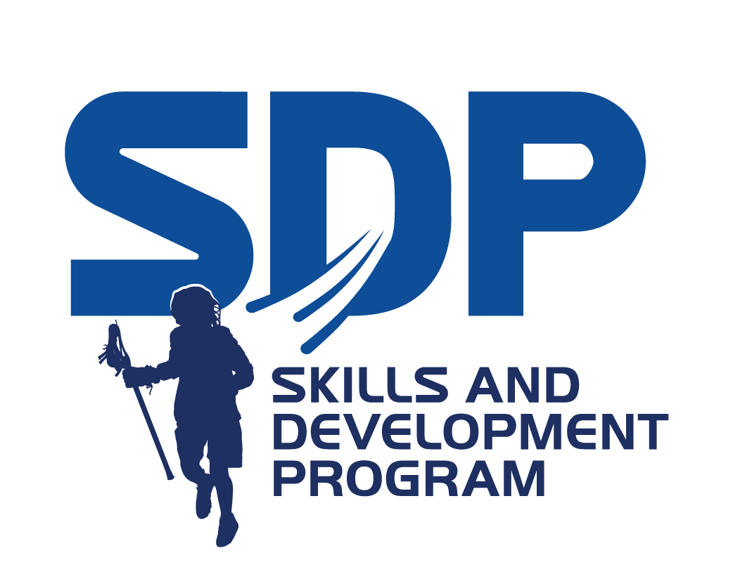 LacrosseSkills&DevelopmentProgram-LouFuszAthletic