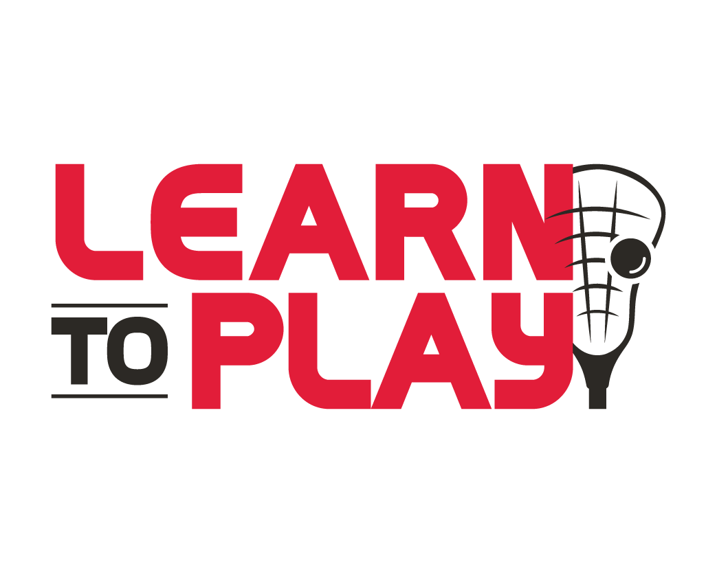 LearnToPlayLacrosse-LouFuszAthletic