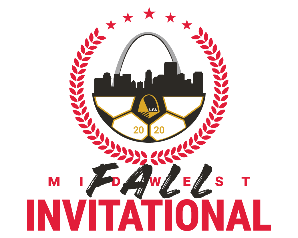 MidwestFallInvitational-SoccerTournament-LouFuszAthletic
