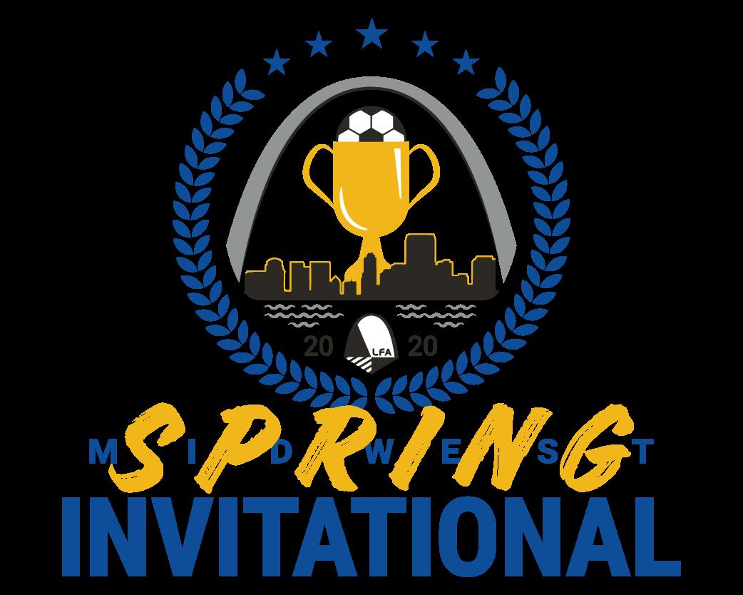 MidwestSpringInvitational-SoccerTournament-LouFuszAthletic-2