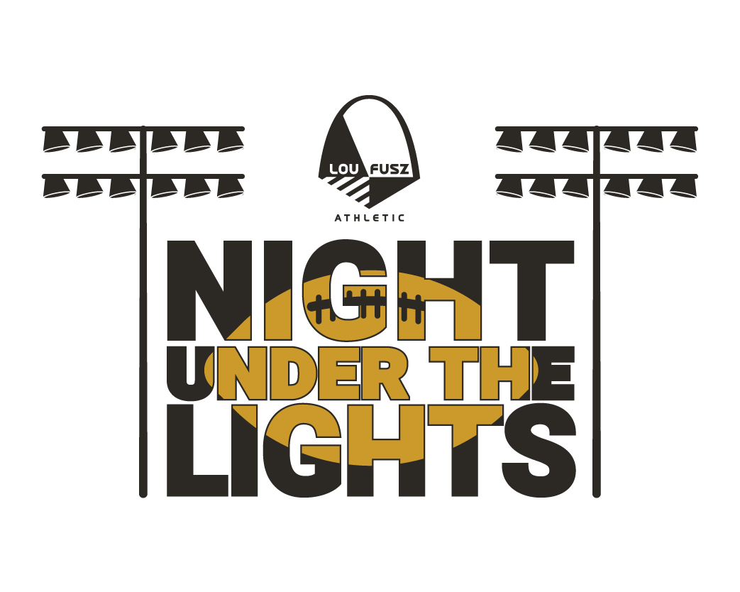 NightUnderTheLightsFootballCamp-LouFuszAthletic