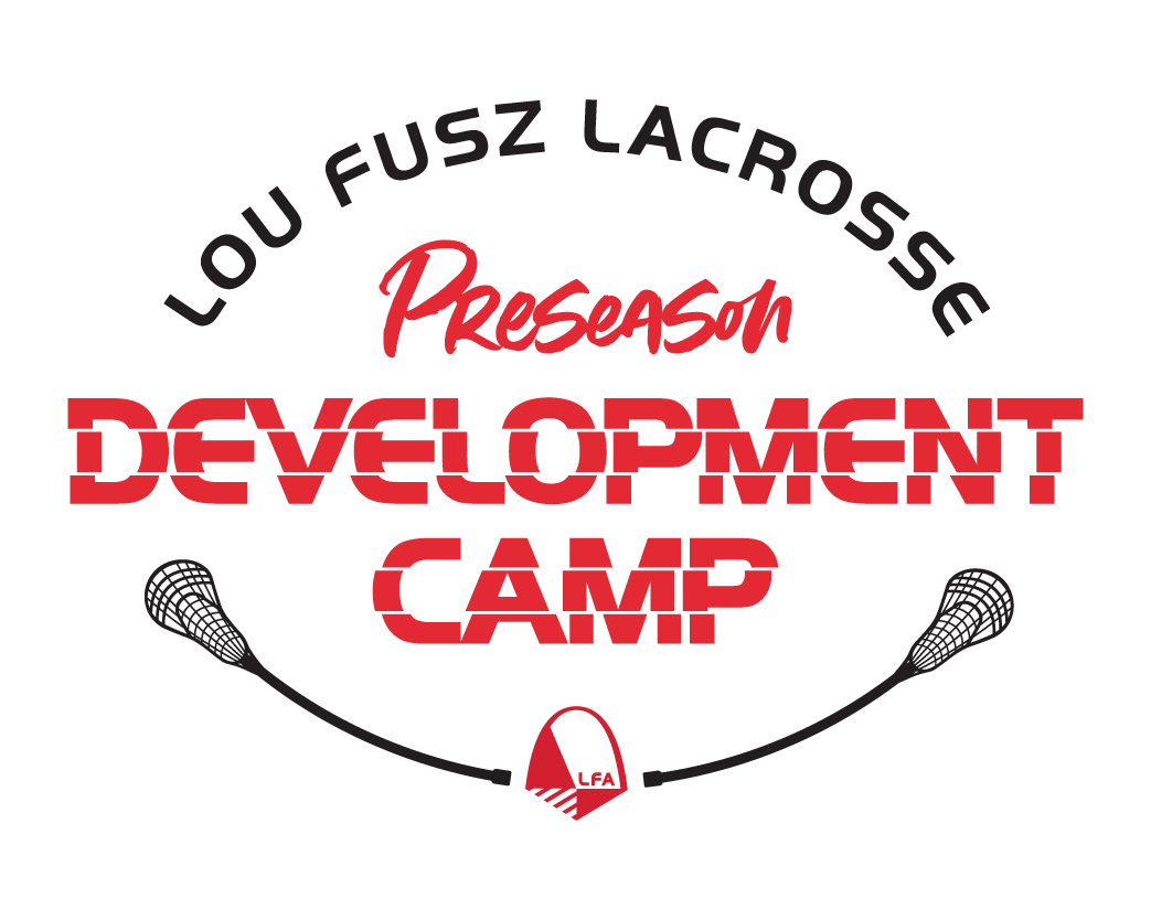 PreseasonLacrosseDevelopmentProgram-LouFuszAthletic