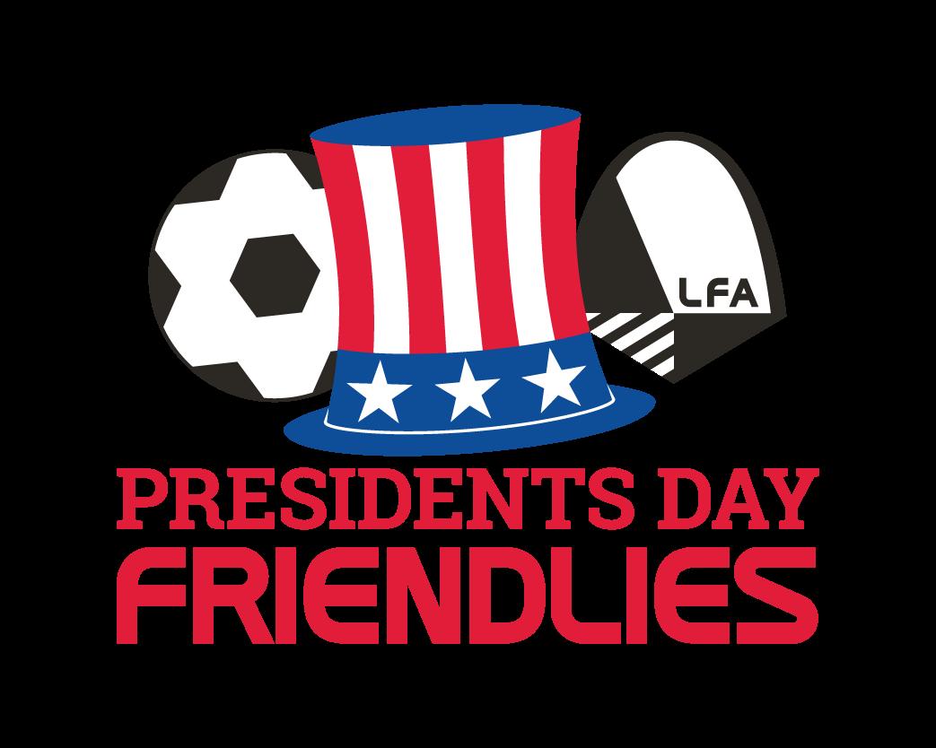 PresidentsDayFriendlies-SoccerTournament-LouFuszAthletic