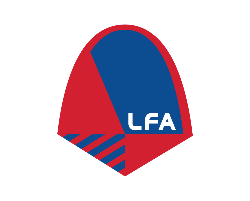 SecondaryCrest-LouFuszAthletic