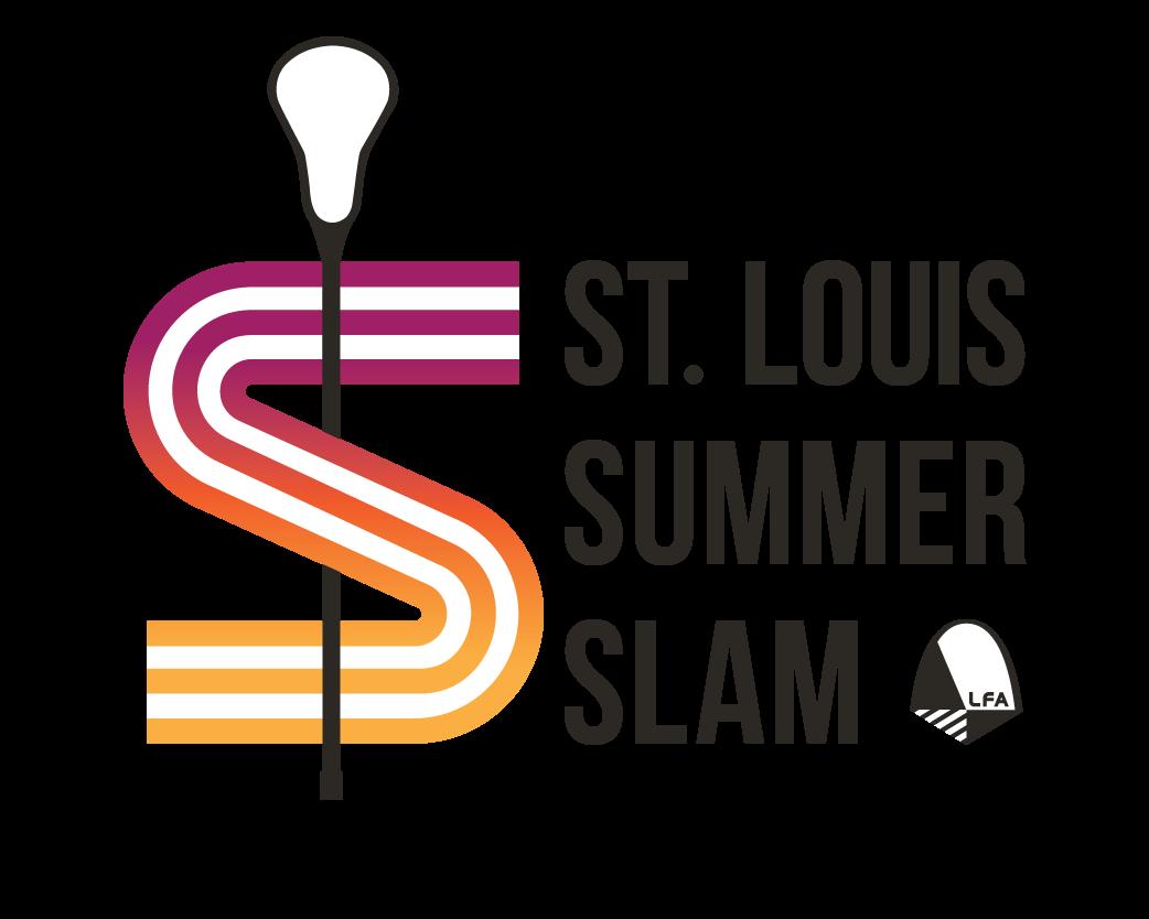 StLouisSummerSlam-LacrosseTournament-LouFuszAthletic