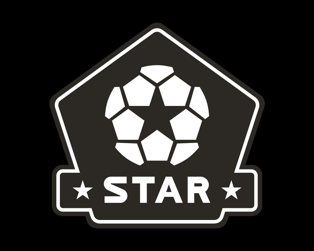 StarAcademy-Soccer-LouFuszAthletic