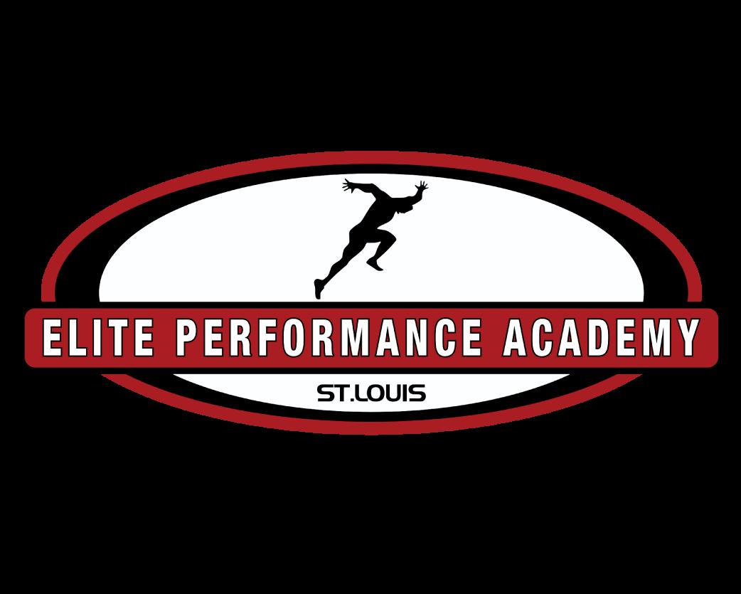 StrengthConditioning-LouFuszAthletic-ElitePerformanceAcademy_WebLogo copy 72
