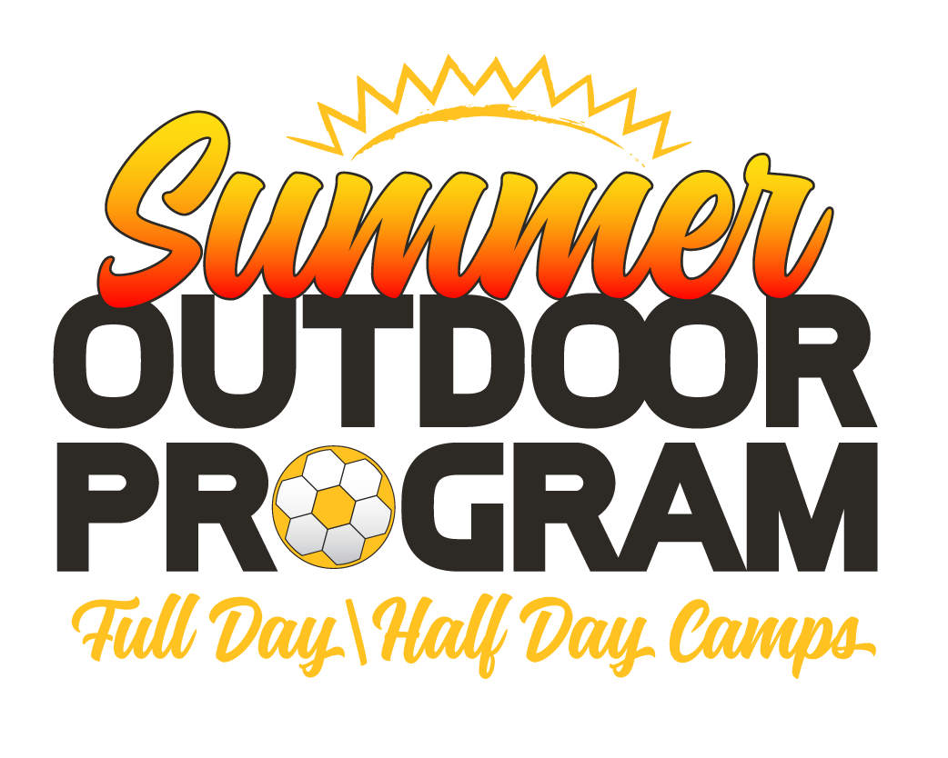 SummerOutdoorSoccerProgram-FullDayHalfDayCamps-LouFuszAthletic-2020