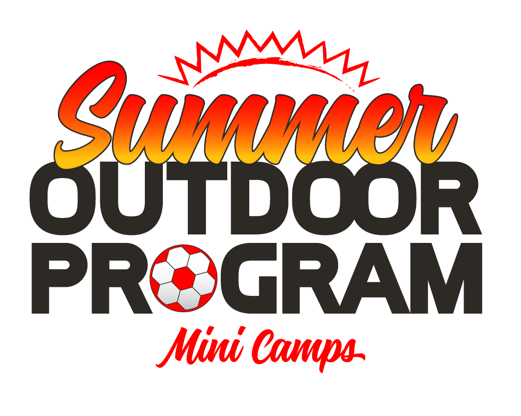 SummerOutdoorSoccerProgram-MiniCamps-LouFuszAthletic-2020