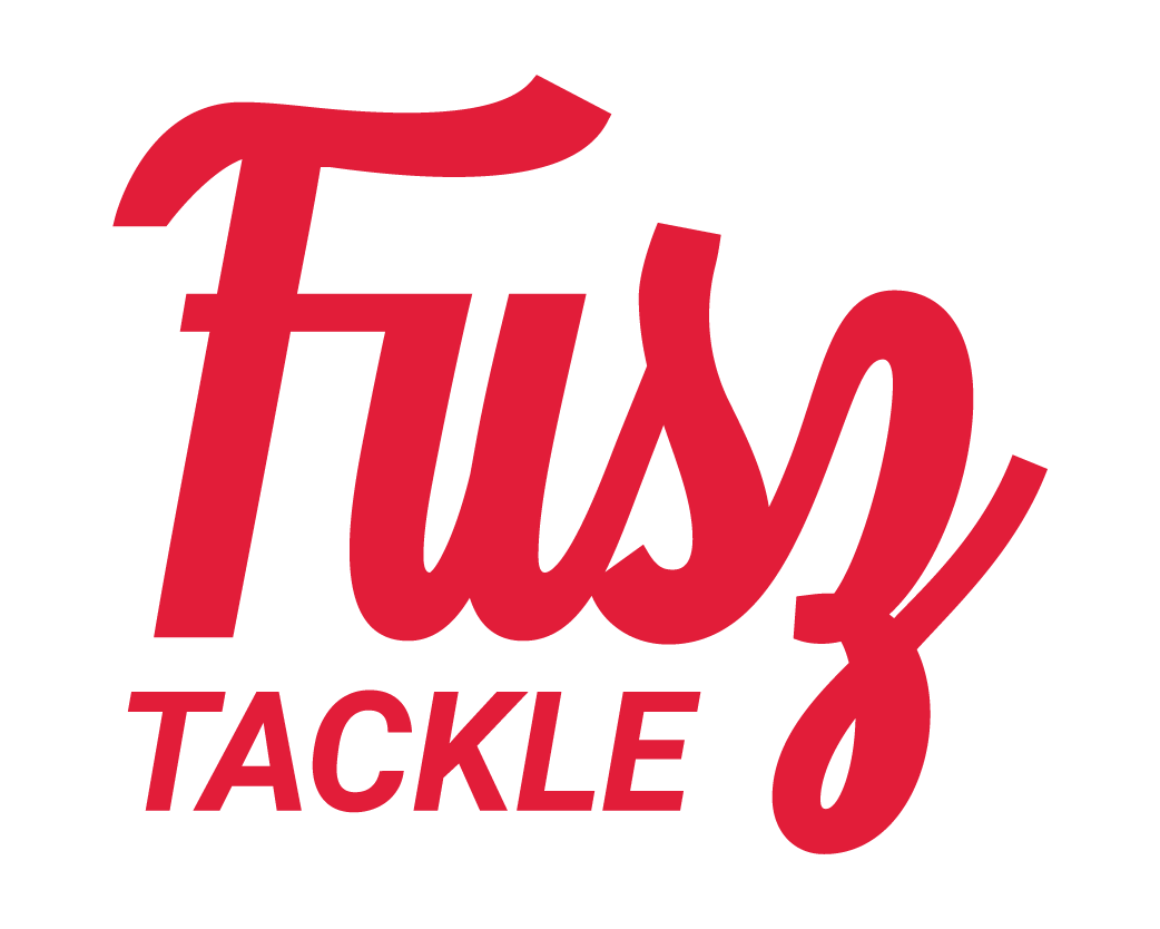 TackleFootball-LouFuszAthletic