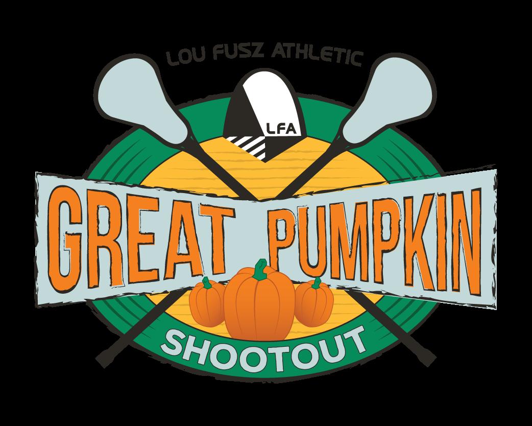 TheGreatPumpkinShootout-LacrosseTournament-LouFuszAthletic