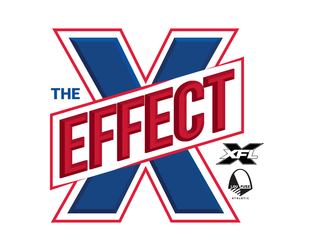 TheXEffect-FootballCamps-LouFuszAthletic-XFL-BattleHawks