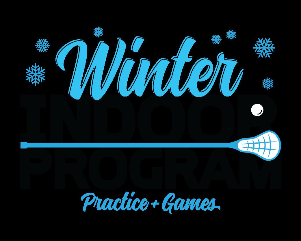 WinterOutdoorLacrosseProgram-LouFuszAthletic