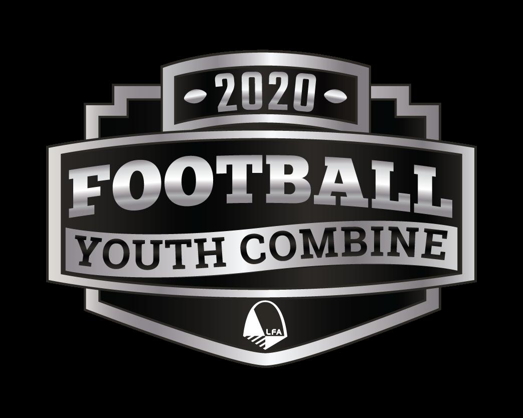 YouthFootballCombine-LouFuszAthletic