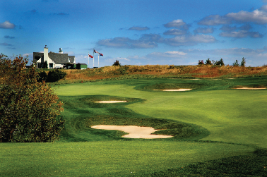 Pevely Golf Course