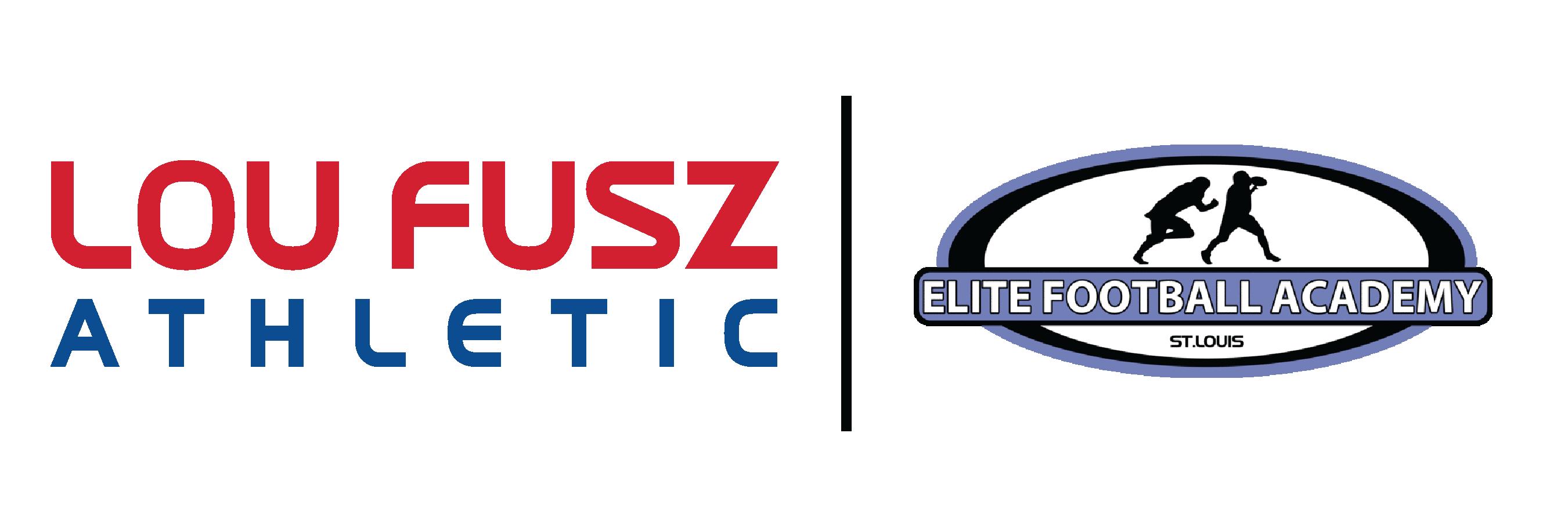 FallSkills&Drills+EliteAcademy-2_Logo2