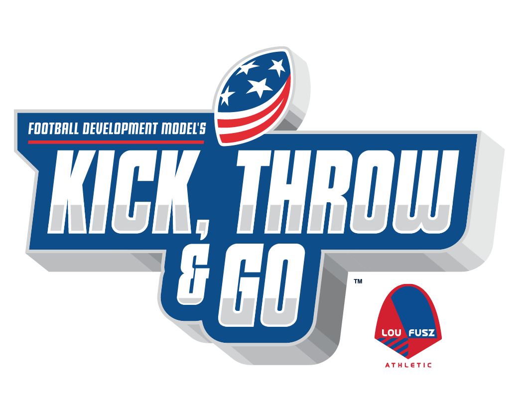 KickThrowGo-LouFuszAthletic_WebLogo copy 85