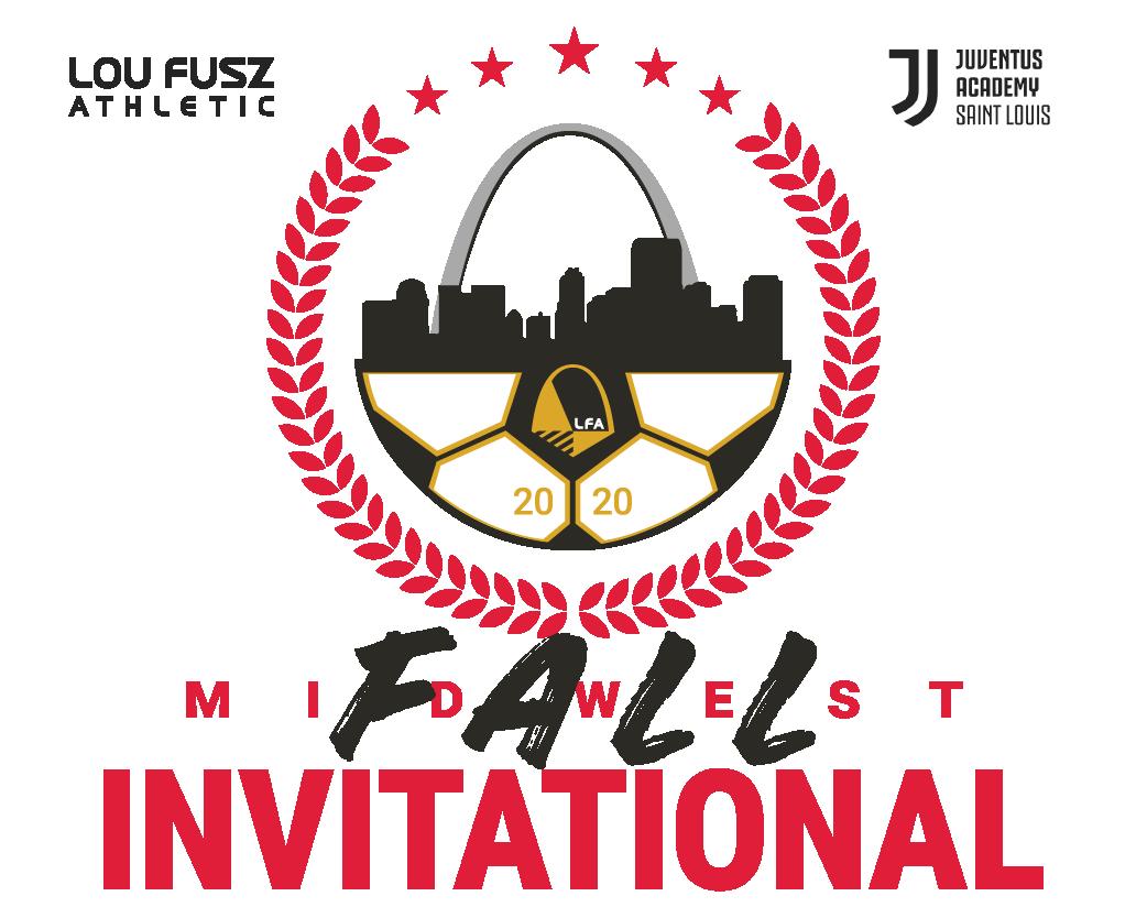 MidwestFallInvitational2-SoccerTournament-LouFuszAthletic_WebLogo copy 12