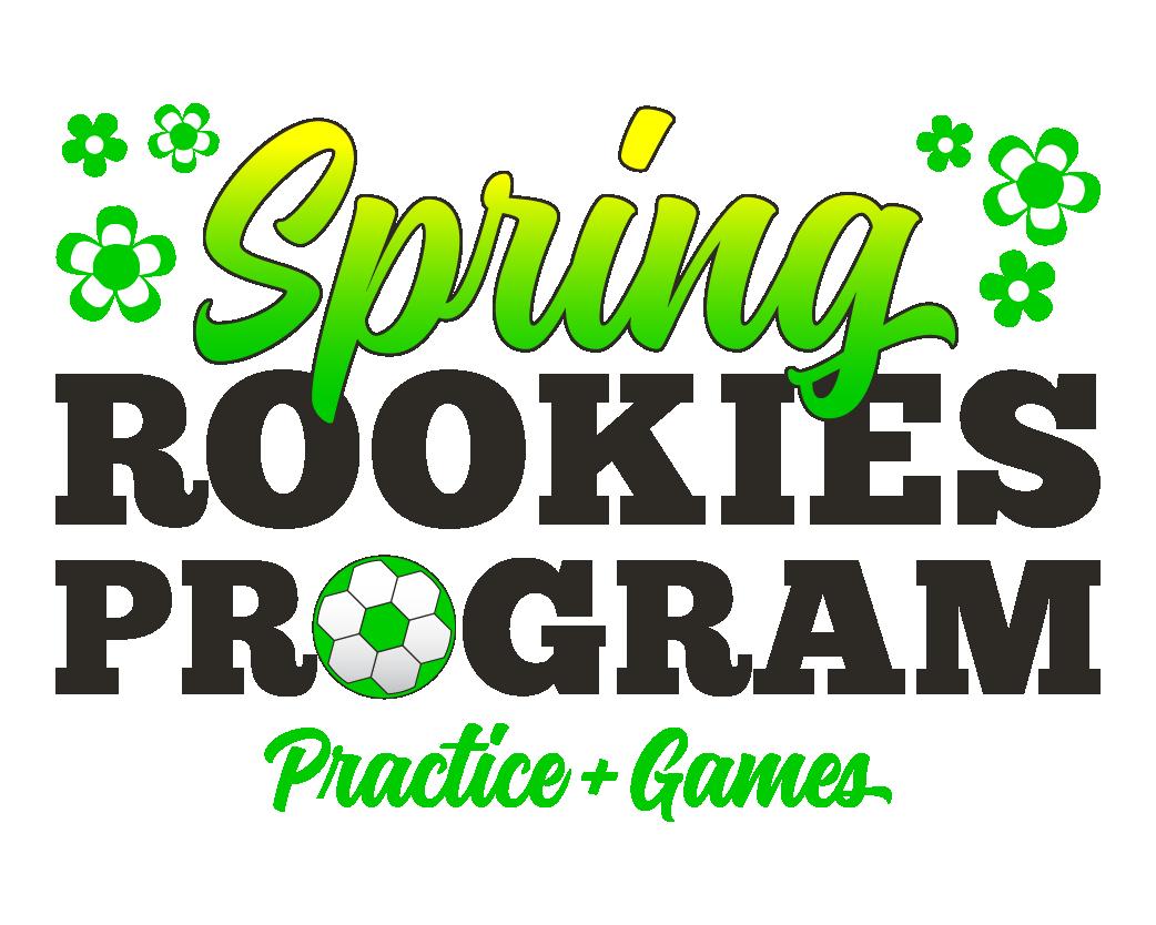 RookiesProgramSpring-LouFuszAthletic