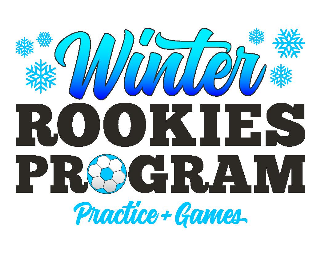 RookiesProgramWinterA-LouFuszAthletic