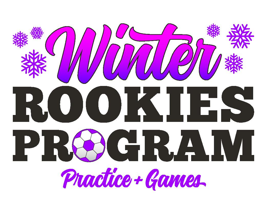 RookiesProgramWinterB-LouFuszAthletic