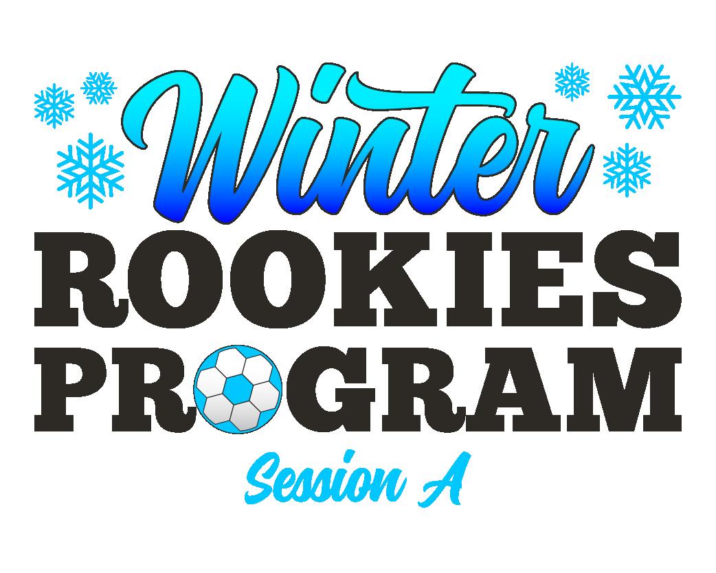 RookiesProgramWinterSessionA-LouFuszAthletic