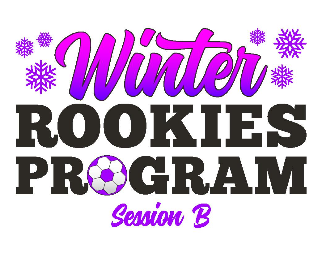 RookiesProgramWinterSessionB-LouFuszAthletic