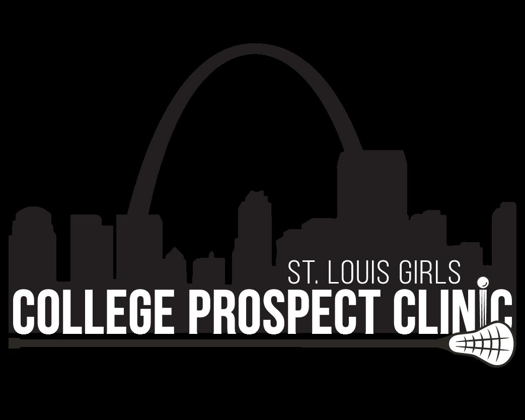 STL Prospects Clinic_WebLogo