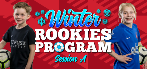 WinterRookiesProgramA-2020-2021_WebsiteHero2