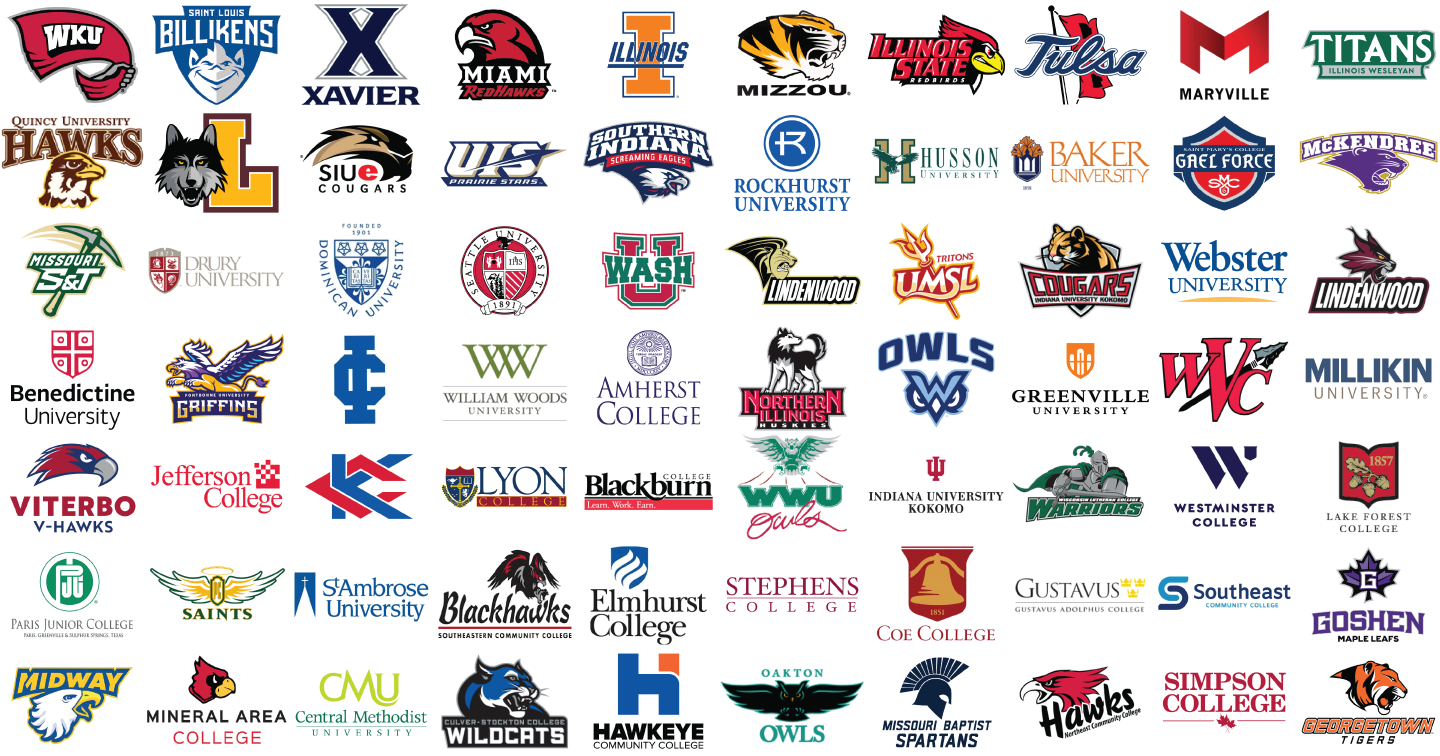 AllColleges-Horizontal-Web