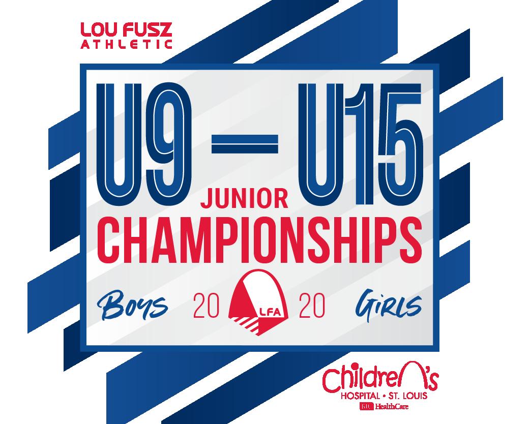 JuniorsChampionships-SoccerTournament-LouFuszAthletic-2