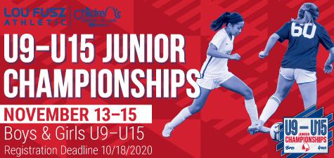 LFA-JuniorChampionships2020-webHero