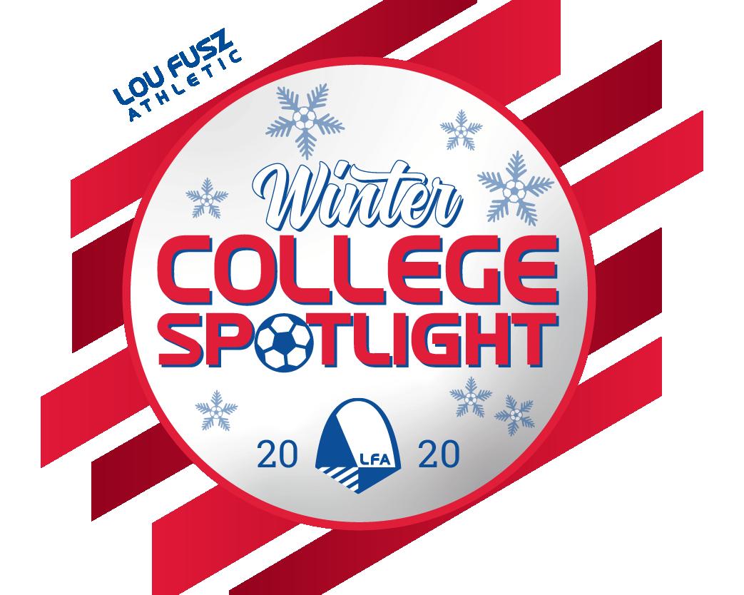 WinterCollegeSpotlight-LouFuszAthletic-2