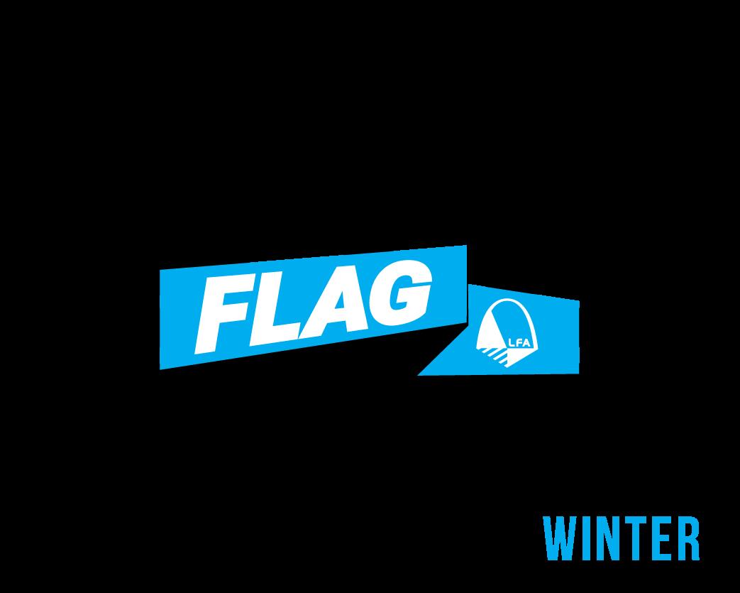 FlagFootball-Winter-LouFuszAthletic