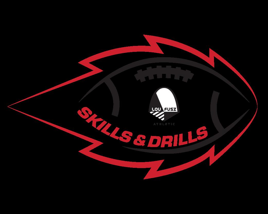FootballSkills&Drills2021-LouFuszAthletic_WebLogo copy 52